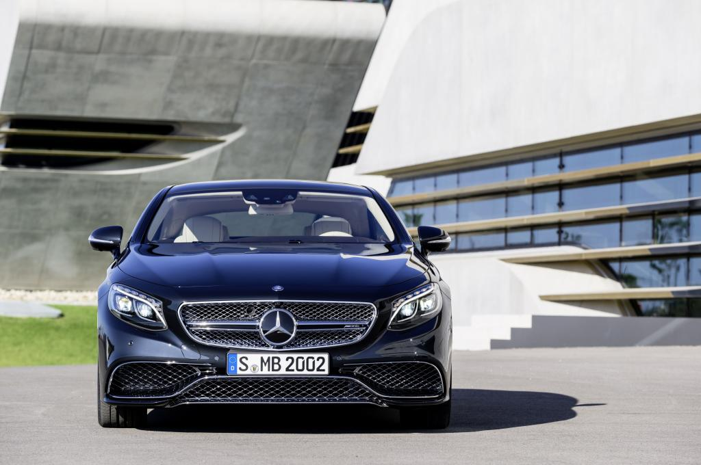 S65AMG-Coupe-2