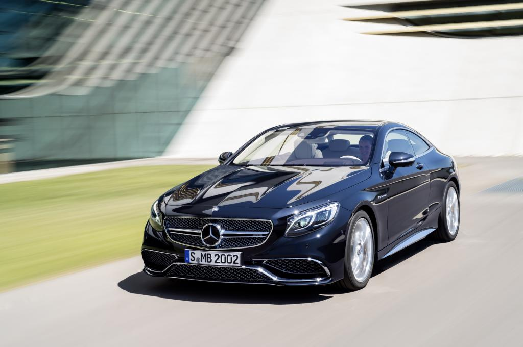S65AMG-Coupe-4