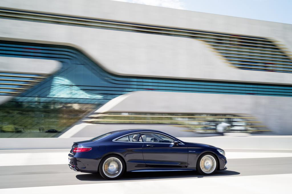 S65AMG-Coupe-5