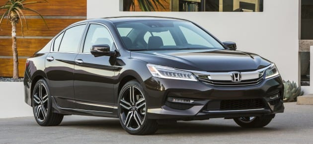 Honda-Accord-2016-71
