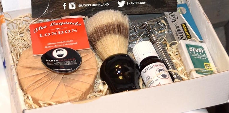shave-club-finland-05