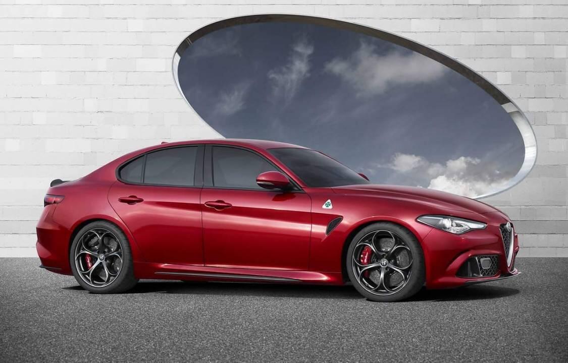 Alfa-Romeo-Giulia-Quadrifoglio-12
