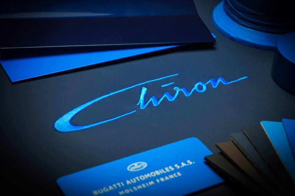 Chiron_2