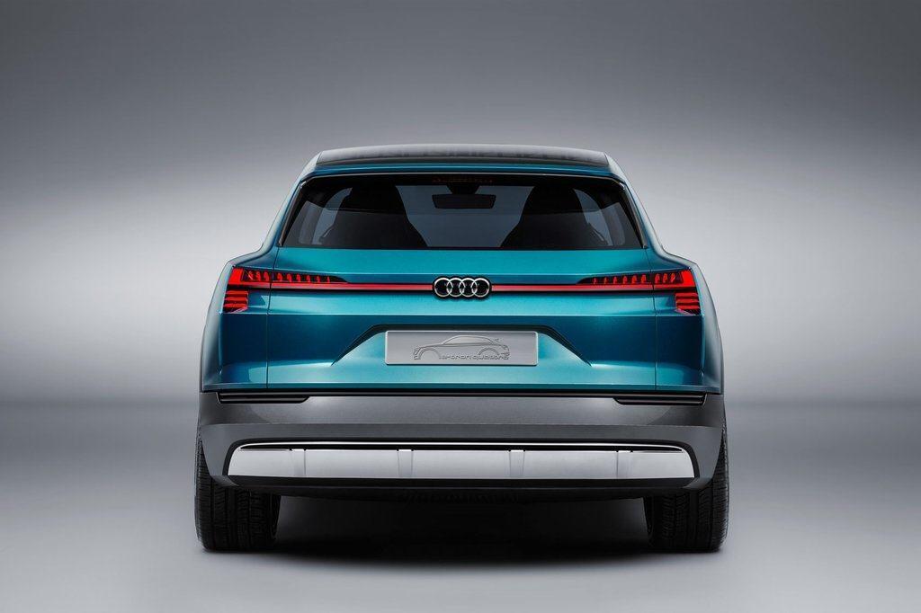 Audi_3