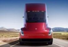 Tesla rekka