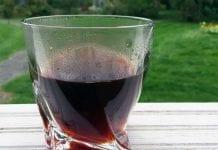Hyvä kahvi, parempi mieli.