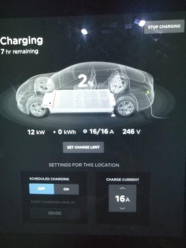 Jokamies-Teslalla-Puolaan-Akku-2