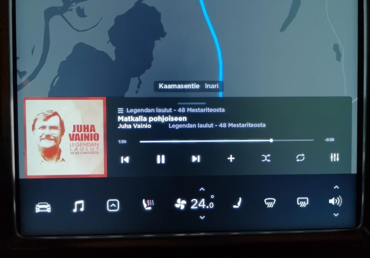 Jokamies-Teslalla-talvella-Nordkappiin-Junnu