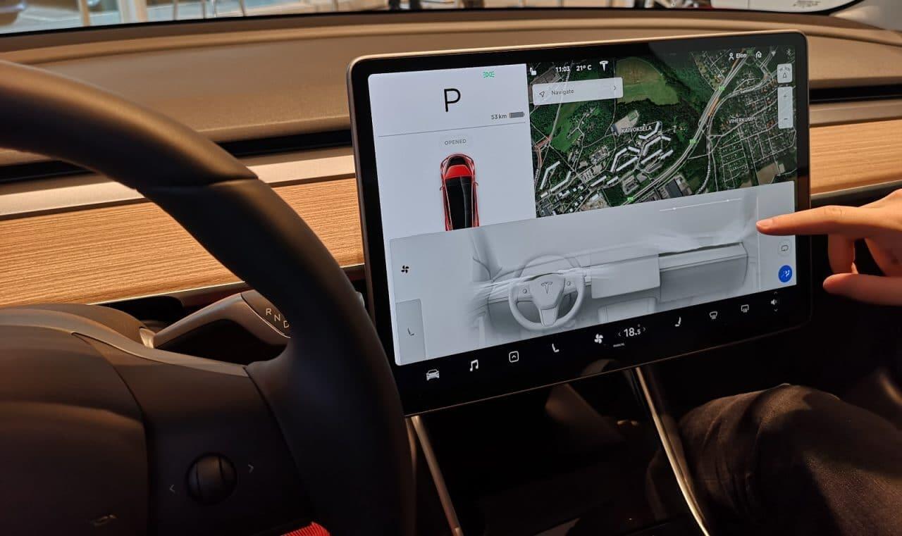 Tesla-Model-3-tuuletus.