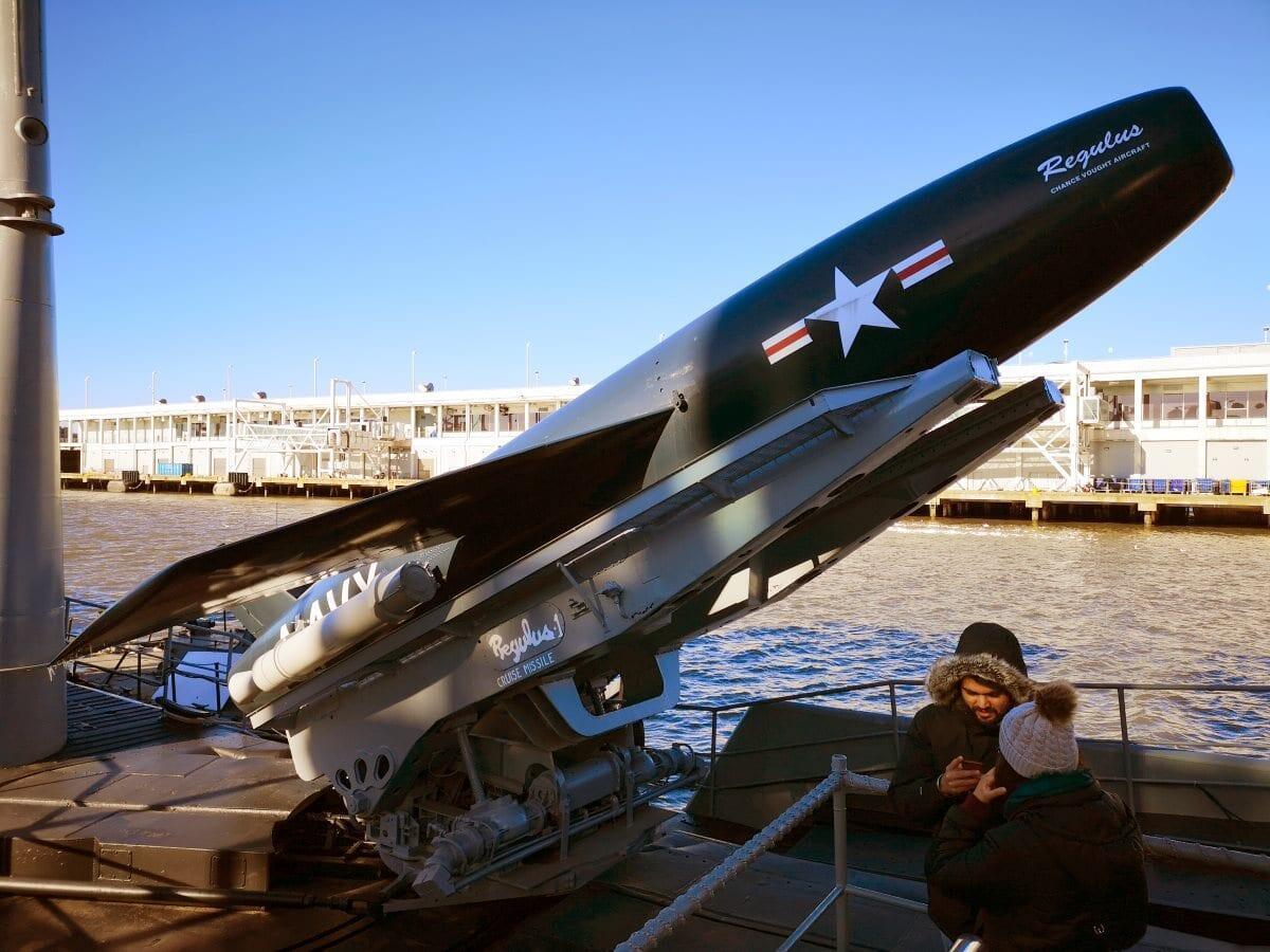 Jokamies-USS-Growler-Regulus-missile