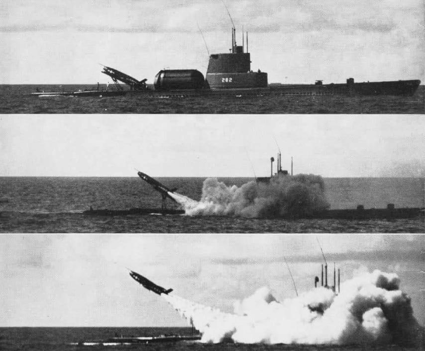USS_Tunny
