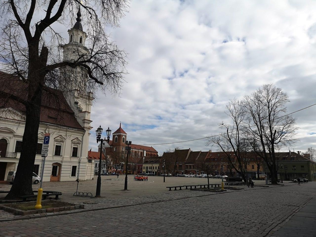 Jokamies-Kaunas-Vanha-kaupunk