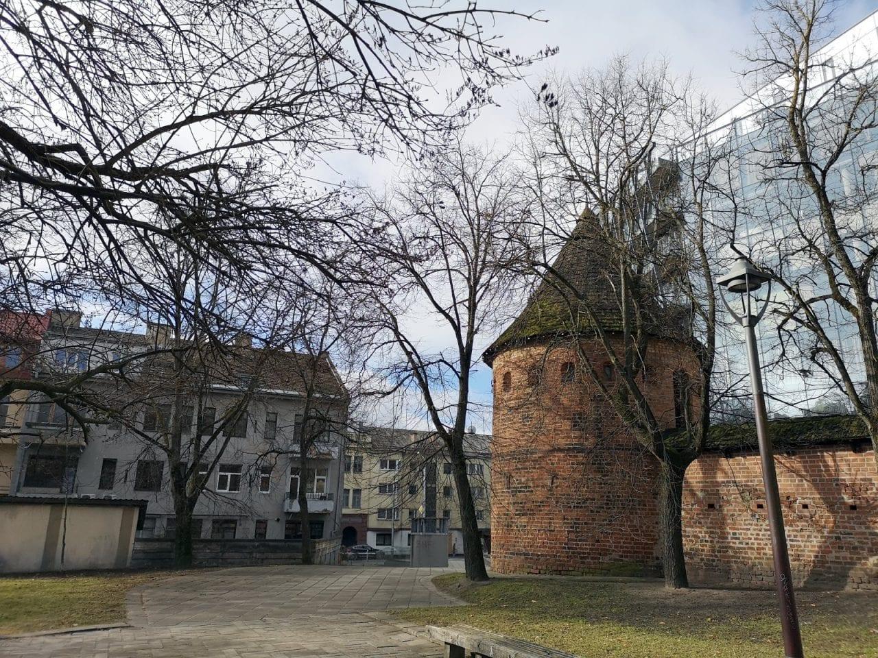 Jokamies-Kaunas-muuri