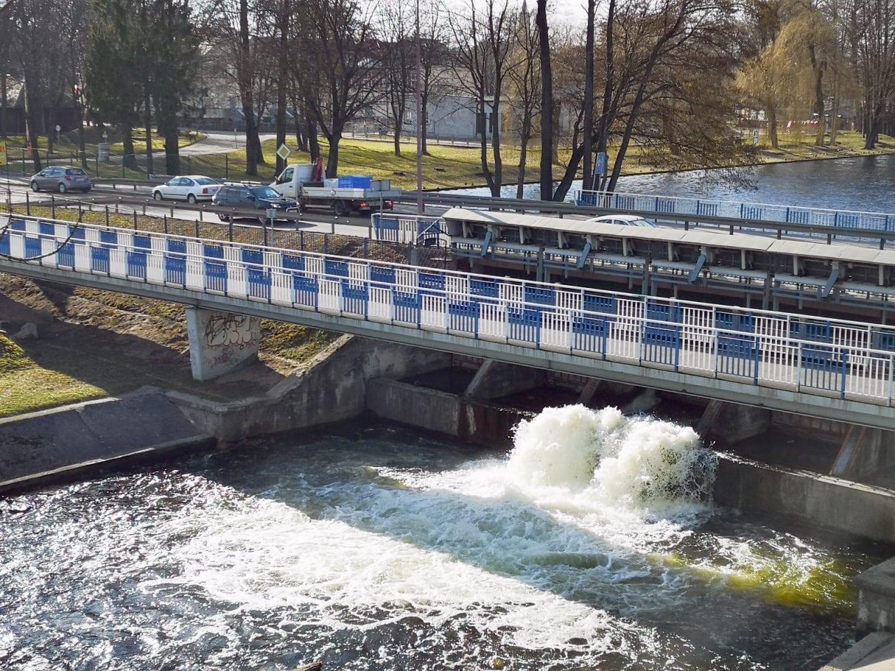 Jokamies-Itäblokki-Augustow-silta