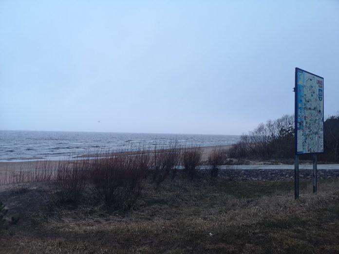Jokamies-Itäblokki-Teslalla-Lataus-rannassa