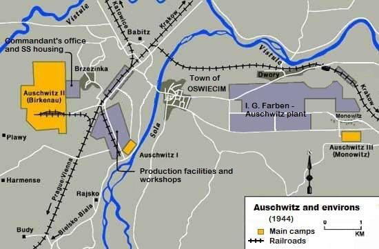 Map_of_Auschwitz_and_environs,_1944